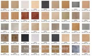 kitchen floor tiling ideas vitrified tiles price our top list contemporary tile