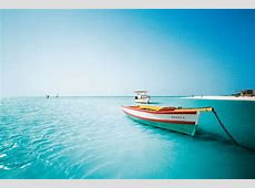 Aruba Palm Beach Vacations Aruba all inclusive resorts