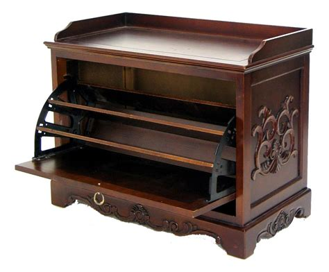 shoe cabinet for sale shoe benches for sale shoe cabinet reviews 2015