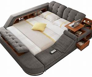 Ultimate sofa bed buy royal home ultimate sofa bed at for Ultimate sofa bed