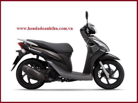 Xe Honda Cua Hang Honda Ca Hng Honda Gia Xe Honda