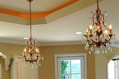 kitchen island chandeliers chandeliers luxury executive home for sale