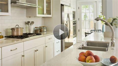galley kitchen with island floor plans kitchen design kitchen makeover ideas for small kitchen