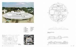 Museum Buildings  U0026quot Construction And Design Manual U0026quot