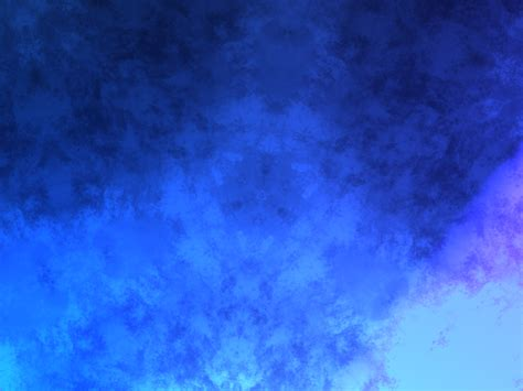 Blue Abstract Texture by hikaruhoshi on DeviantArt