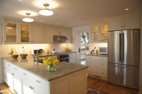 low ceiling kitchen cabinets low ceiling kitchen remodel ideas 7190