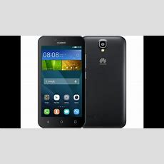 Brand New Huawei Y5 Black 8gb ***4g Lte*** Simfree Latest Smartphone Unlocked Ebay