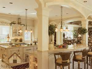colonial style homes interior colonial style homes home designs project