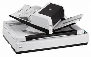 fujitsu fi 6770 document scanner free delivery www With fujitsu document scanner fi 6770