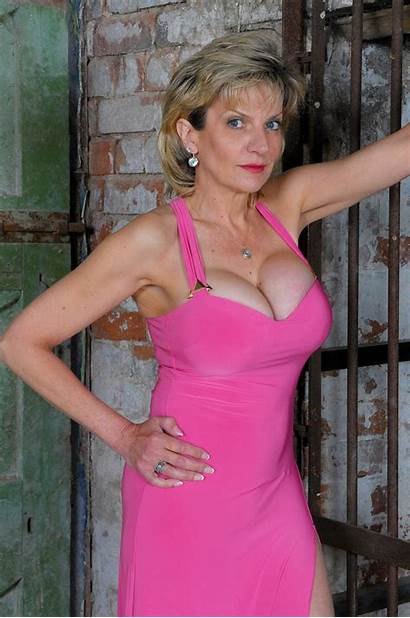 Mature Sonia Lady Ellis Gill Young Tube