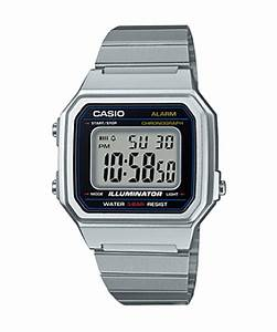 Casio Men B650wd 4  2021 12 00 Am