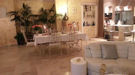 chambre d hote mandelieu la napoule chambres d 39 hôtes villa khéops chambres d 39 hôtes mandelieu