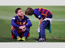 Lionel Messi #RESPECT Moments HD YouTube