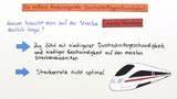 Durchschnittsgeschwindigkeit Berechnen Online : nderungsrate differenzenquotient und mittlere steigung mathematik online lernen ~ Themetempest.com Abrechnung