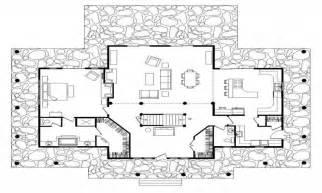 large log cabin floor plans simple log cabin floor plans big log cabins basic log cabin plans mexzhouse com