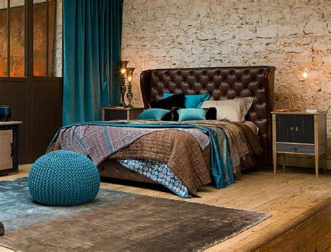 chambres a coucher roche bobois le meuble roche bobois archzine fr