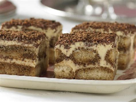 Okra is also known as lady finger/ bhindi and is used in the preparation of a number of sumptuous dishes. 10 Best Tiramisu without Lady Fingers Recipes