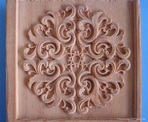 wood carving plans  cnc plans diy