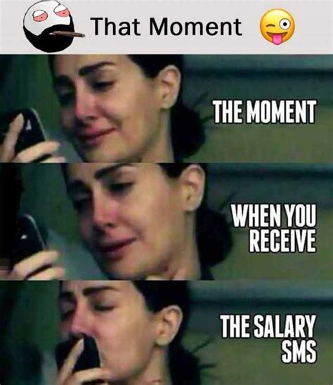 That Moment When Meme Dopl3r Memes That Moment The Moment When You
