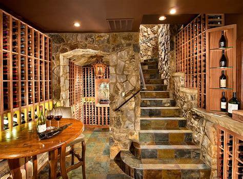 connoisseurs delight  tasting room ideas  complete