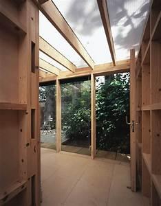 Hausanbau Selber Machen : the new summerhouse wood awards ~ Lizthompson.info Haus und Dekorationen