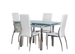 cheap dining room table sets dining table set modern brilliant decoration dining table