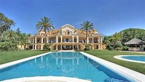 frholiday locationscom location vacances villas With location villa bord de mer avec piscine 0 location guadeloupe villa de luxe avec piscine