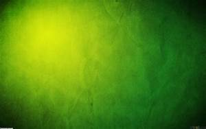 Green Backgrounds Image - Wallpaper Cave