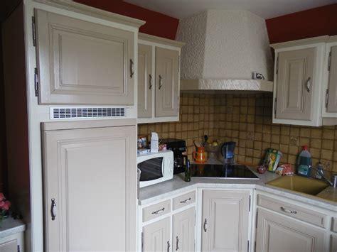cuisines anciennes cuisine ancienne bois cration appartement dans ancienne