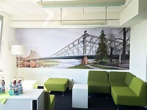 Wall Art Tapete : 504 fototapete wall art tapete wandbild kueche speisesaal wegaswerbung beschriftung druck ~ Eleganceandgraceweddings.com Haus und Dekorationen