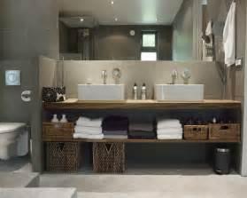 alles fürs badezimmer über 1 000 ideen zu offene duschen auf traumdusche große badezimmer und beton