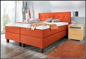Otto Versand Möbel Betten : otto versand betten aus massivholz download page beste wohnideen galerie ~ Bigdaddyawards.com Haus und Dekorationen