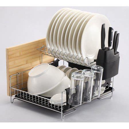 premiumracks professional dish rack  stainless steel fully customizable modern design