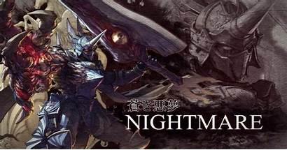 Nightmare Soulcalibur Calibur Soul Wallpapers Kilik Groh