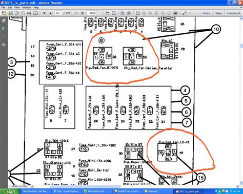 Chrysler 300 Touring Fuse Box Diagram For 2006 by Chrysler 300c Engine Diagram Wiring Diagram For Free