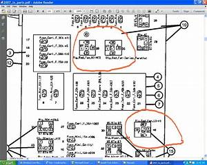 2006 Chrysler 300 Engine Diagram 2007 Chrysler 300 Cooling