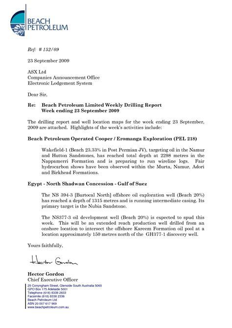 cover letter ending exles website resume cover letter