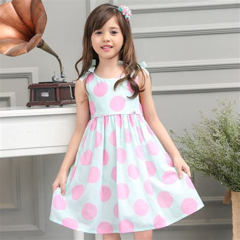 buy wholesale candydoll  china candydoll