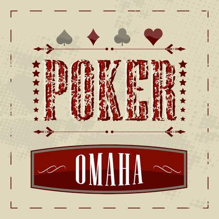 Omaha Plo Poker Hi Low Poker (rules & Tips) > Poker Hands