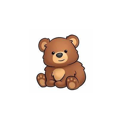 Bear Clipart Clip Teddy Clipground