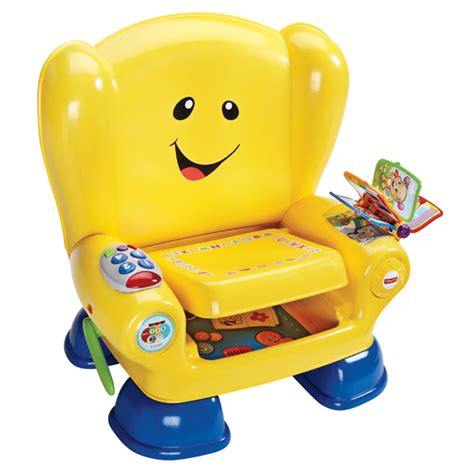 chaise fisher price la chaise musicale fisher price king jouet ordinateurs