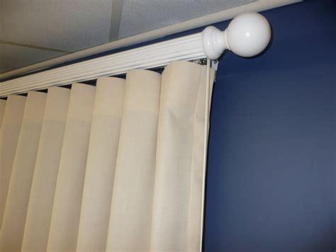 traverse rod curtains traverse rod curtains drapes home design ideas