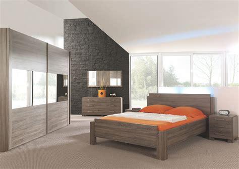 mobilier chambre adulte chambre adulte mobilier et literie