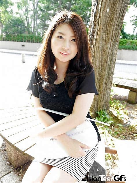 Asian Teen Gfs Real Asian Homemade Porn Photos And Videos