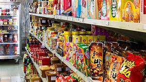 Asian Grocery Store / Mini Mart in Perth WA Business for