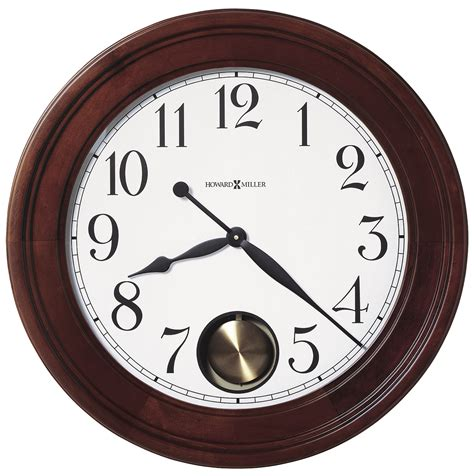Large Wall Clocks  Oversized, Big Clocks At Clockshopscom