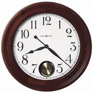 Large Wall Clocks - Oversized, Big Clocks at ClockShops com