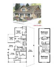 craftsman style house floor plans craftsman bungalow plans find house plans