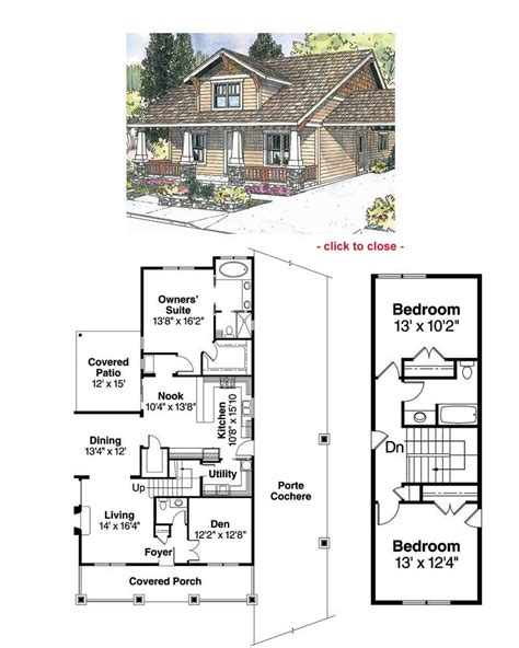 what is a bungalow house plan home design type of house bungalow house plans bungalows