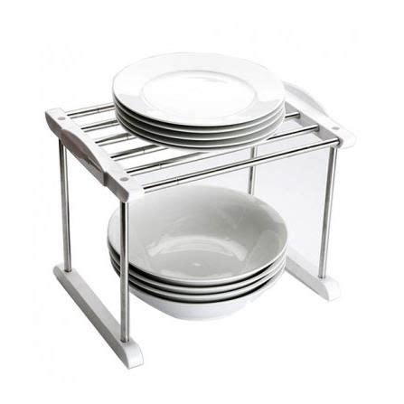 etagere pour placard cuisine étagère extensible de rangement pour intérieur achat